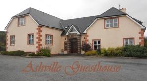 Photo of Ashville Guesthouse