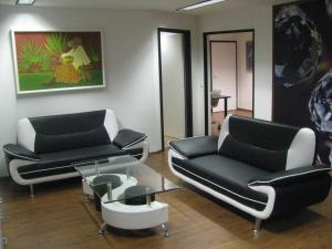 Suite-Apartment-Essen