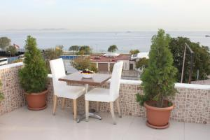 Istanbul City Guest House photo 5