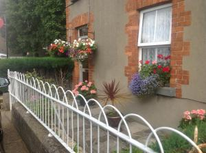 Photo of Bridge View B&B