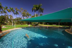 Photo of Kakadu Lodge