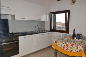 Fondamente Nove Three-Bedroom Apartment - Separate Building