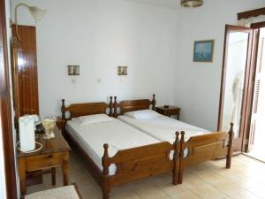 Photo of Pension Eleni Rooms