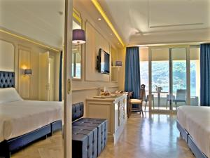 Grand Hotel Imperiale Resort & SPA - 24 of 50
