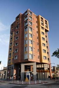 Photo of Hotel Tres Cruces