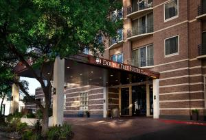 Photo of Double Tree Suites By Hilton Austin