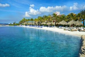 Photo of Renaissance Curacao Resort, A Marriott Luxury & Lifestyle Hotel