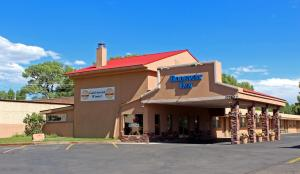 Photo of Rodeway Inn Gunnison