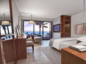 Andaz Maui At Wailea Resort   A Concept By Hyatt