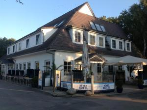 Photo of Dünenhotel Am Meer