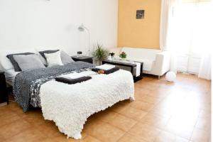 Bed and BreakfastPali Guest House, Barcellona
