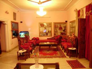 Photo of Rajputana Guest House, Jaipur