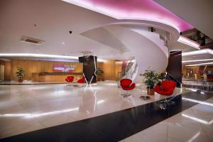 Photo of Favehotel Ltc Glodok