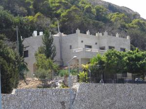 Photo of Tamer Guest House
