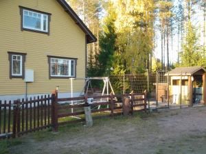 Photo of Mäntylä Cottage