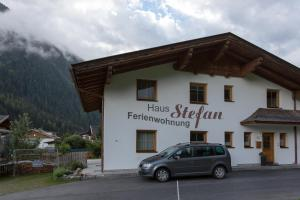Photo of Haus Stefan
