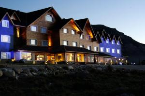 Photo of Alto Calafate Hotel