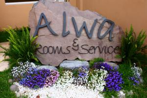 Photo of Alwa Hotel Boutique Vallecito Chili