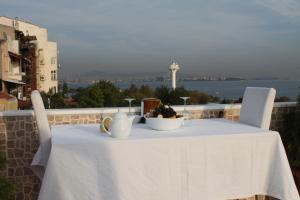 Istanbul City Guest House photo 4