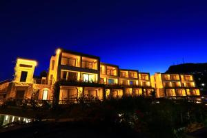 Photo of Costa Farilya Special Class Hotel Bodrum