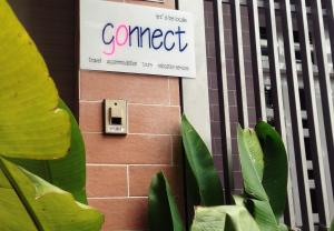 Photo of Goconnect Homestay
