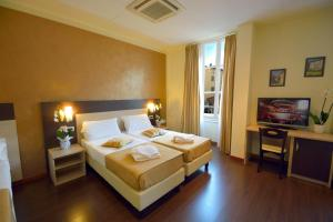 Bed and Breakfast B&B Marbò Florence, Firenze