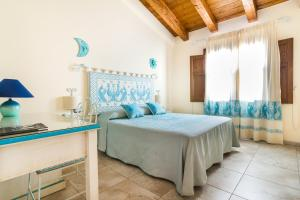Photo of B&B Monte Prama