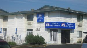 Photo of Americas Best Value Inn   Lincoln Airport