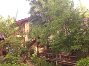 Photo of Ban Sabai Sabai Guest House