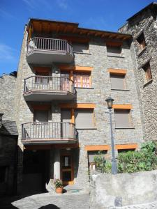 Photo of Apartaments Cristiania