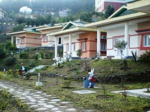 Photo of Khangchendzonga Tourist Villa
