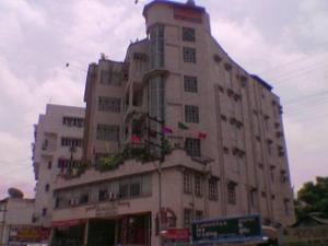 Photo of Hotel Mahalaxmi Indo Myanmar