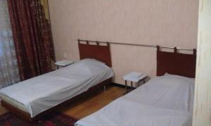 Photo of Hotel Boutique Tashkent