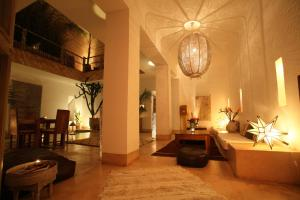 Photo of Riad De Vinci & Spa