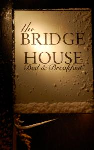 The Bridge House - 28 of 70