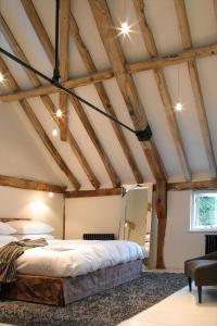 Tuddenham Mill - 9 of 24