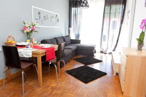 Photo of Julian Rooms For Rent