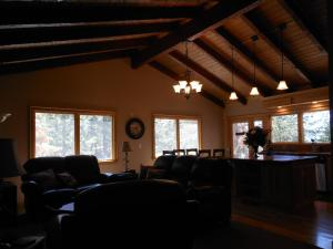 Rocky Point Vacation Rental