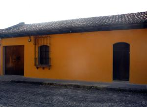 Photo of Posada El Reposo