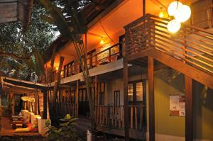 Photo of Lazy Dog Bed & Breakfast