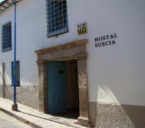Photo of Hostal Suecia I