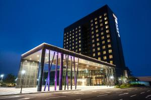 Photo of Best Western Hotel Gunsan