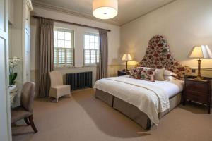 The Bath Priory Hotel and Spa - 6 of 36