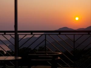 Resort Hotel Olivean Shodoshima, Rezorty  Tonosho - big - 7