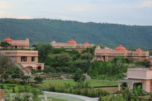Photo of Tree Of Life Resort & Spa, Jaipur