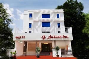Photo of Aakash Inn