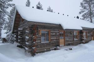 Photo of Lost Inn Cabins