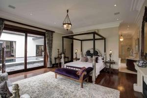 Residence Executive Suite