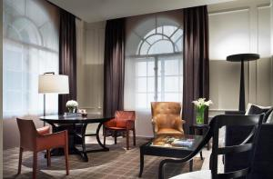 Rosewood London - 39 of 49