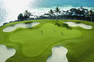 Fairmont Orchid, Hawaii (18 of 30)